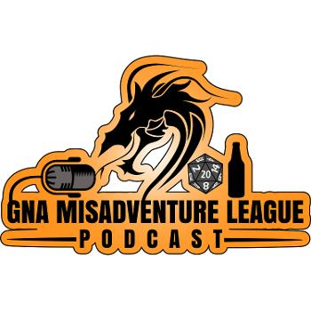 GNA Misadventure League