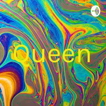 Itz.queen