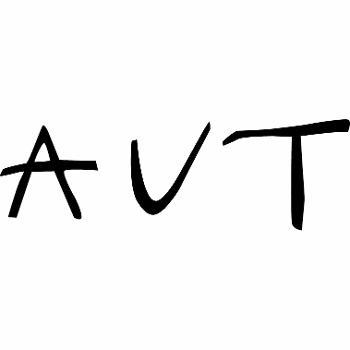 AUT Podcast