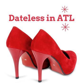 Dateless in ATL