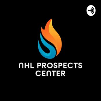 NHL Prospects Center