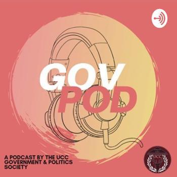 Gov&Pod