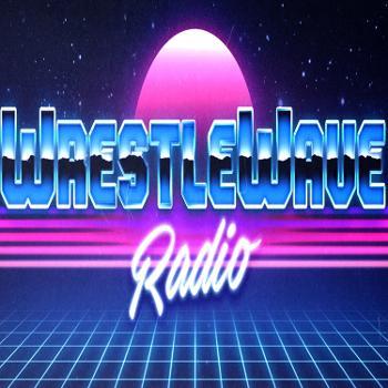 WrestleWave Radio