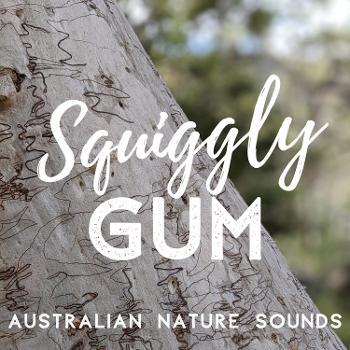 Squiggly Gum