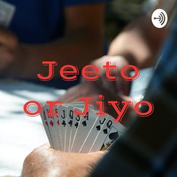 Jeeto or Jiyo