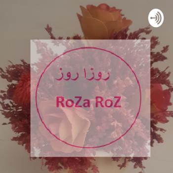 Roza Roz