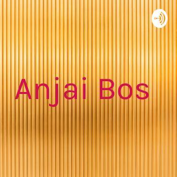 Anjai Bos