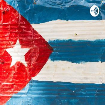 Conversations Con Cuba