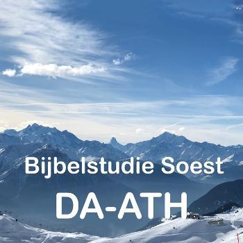 Bijbelstudie soest - Da-ath