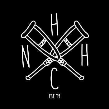 HXC Nursing Home