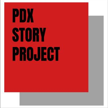 PDX Story Project