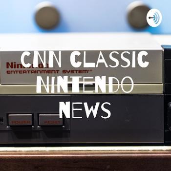 CNN classic Nintendo news