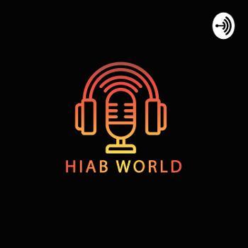 Hiab World