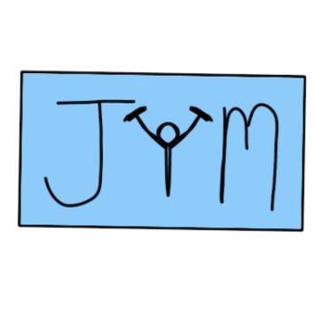 Da JYM