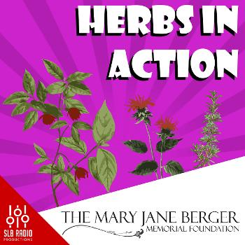 Herbs in Action