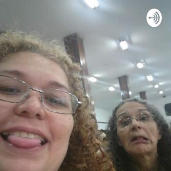 Mãe Eu Te amo!!!