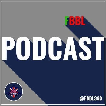 FBBL360's show