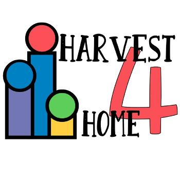 Harvest 4 Home
