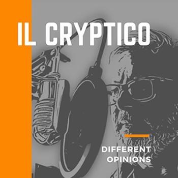 Il Cryptico news e opinioni dal mondo blockchain