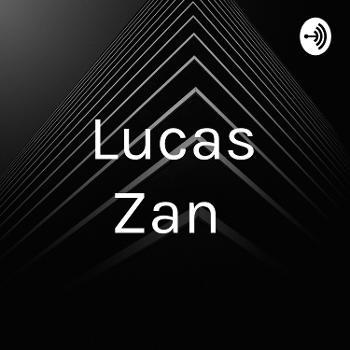 Lucas Zan