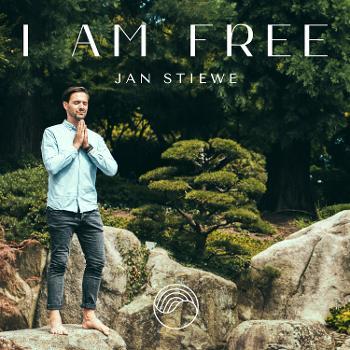 I AM FREE |Human Design mit Jan Stiewe