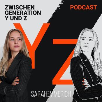 Zwischen Generation Y und Z