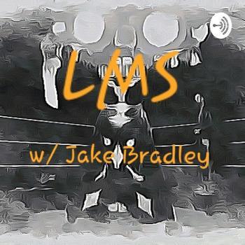 LMS Wrestling Podcast