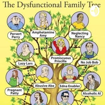 Genealogy and Life