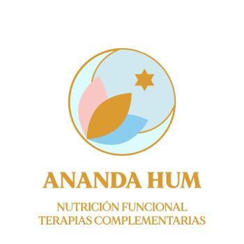 """Meditacion En Tiempos De TRANSFORMACIÓN """"ANANDA HUM"""""""