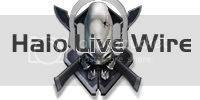 Halo Live Wire