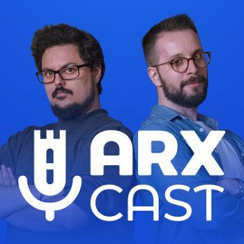ARXCast