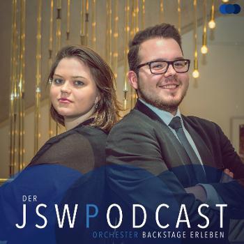 JSWPodcast