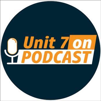 Unit 7 On Podcast