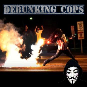 Debunking Cops