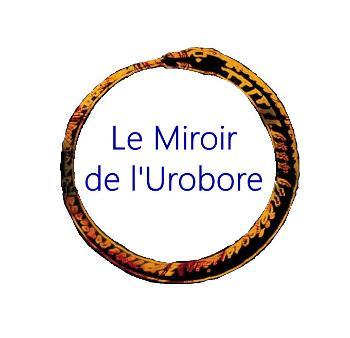 Le Miroir de l'Urobore - Mot-clé - podcast