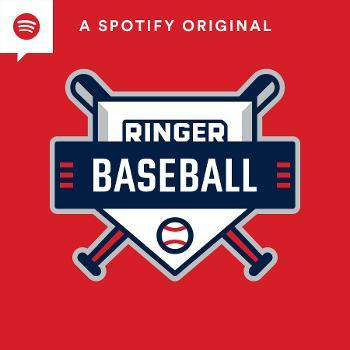 Ringer Baseball