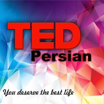 TED Persian ?????? ?? ?????
