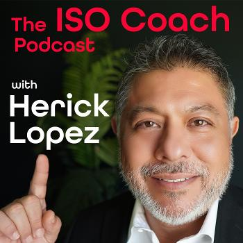 The ISO Coach Podcast