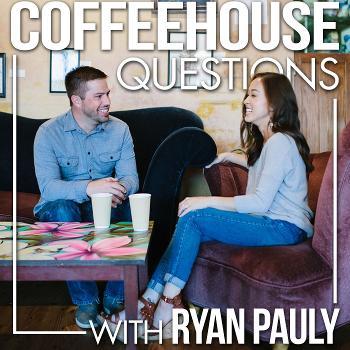Ryan Pauly Podcast