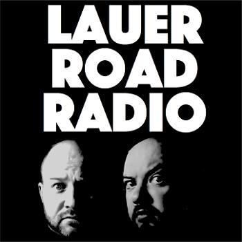 Lauer Road Radio