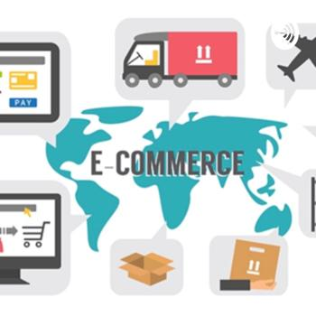 Cohost talks: E-commerce ft. Ads from the UK