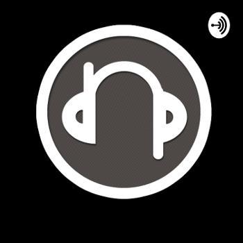 denn plötzlich - Der Podcast: Backstage auf dem Dorf