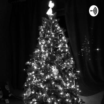It's Beginning To Look A Lot Like A Podcast