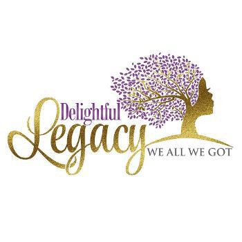 Delightful Legacy