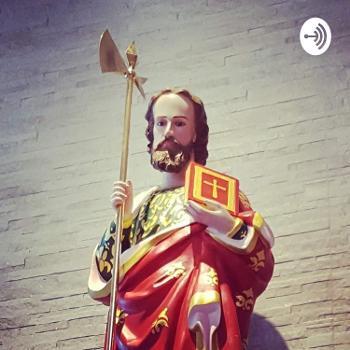 Paróquia São Judas Tadeu Uberlândia