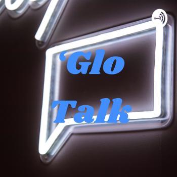'Glo Talk