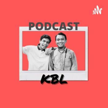 Podcast KBL