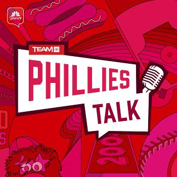 Phillies Talk: A Philadelphia Phillies Podcast