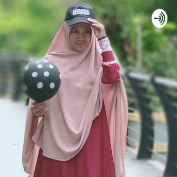 Halimah Azzahrah