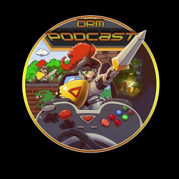 DRM Podcast